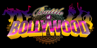 Tickets for the Battle of Bollywood at London 02