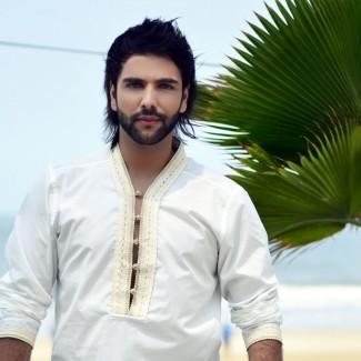 Karan Singh Pangali