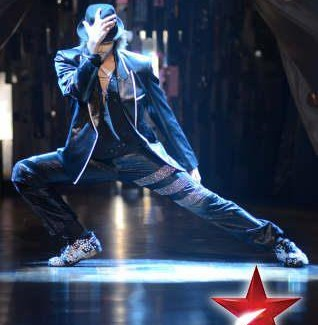 Karan Pangali MJ Performance