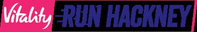 vitality_run_hackney_logo_l_rgb